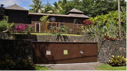 фото Kehena Kai Vacation Rental at Kehena Beach 677526332