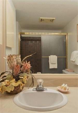 фото Castle Kamaole Sands Condominium Resort 677526449