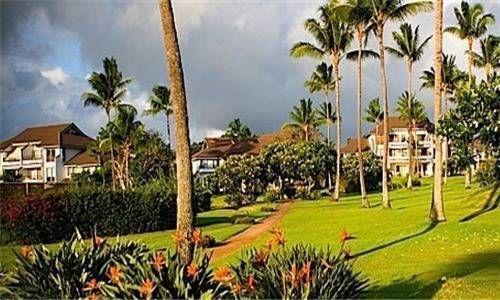 фото The Villas at Poipu Kai 677527442