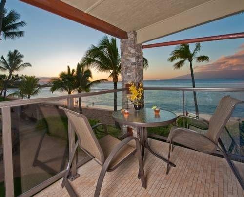 фото The Mauian Hotel 677527701