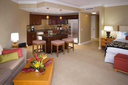 фото Honua Kai Resort and Spa 677527833