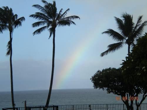 фото Polynesian Shores 677528197