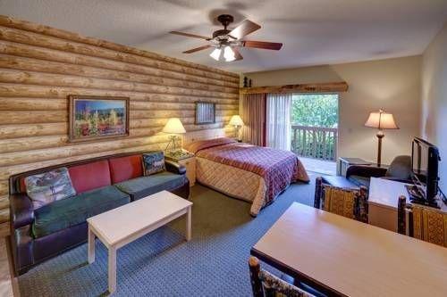 фото Stoneridge Resort 677530228
