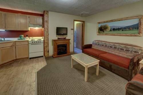 фото Stoneridge Resort 677530232