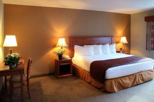 фото AmericInn Lodge & Suites Hailey 677530738