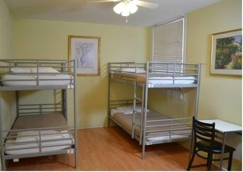 фото Chicago Parthenon Hostel 677533179