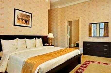 фото Congress Plaza Hotel 677533577