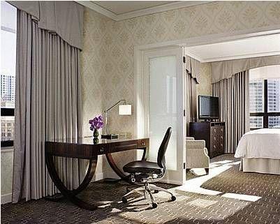 фото Ritz Carlton Chicago (A Four Seasons Hotel) 677533927