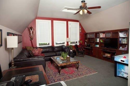 фото Welcome Inn Manor 677534571