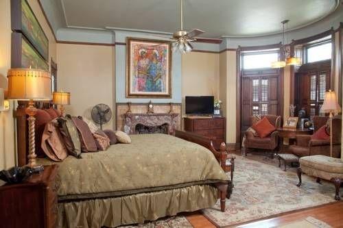 фото Welcome Inn Manor 677534575