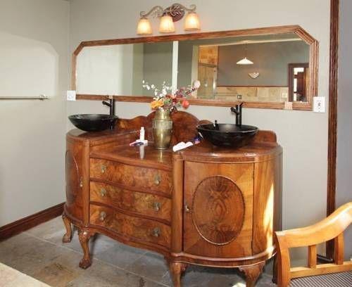 фото Welcome Inn Manor 677534576