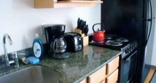 фото Millennium Park Apartments 677534703