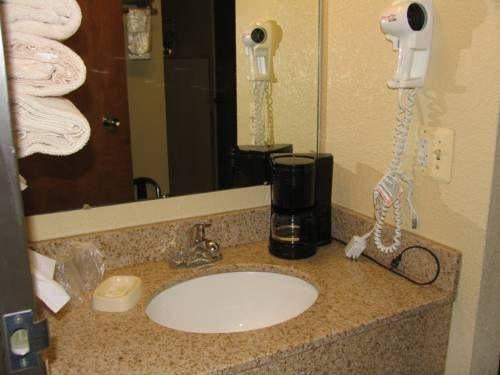 фото Timmerman`s Hotel & Resort 677535087