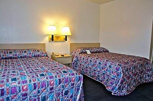 фото Motel 6 Peoria - East 677535133
