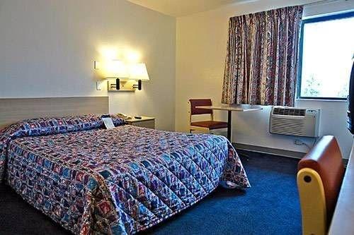 фото Motel 6 Peoria - East 677535136