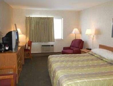 фото Travelodge Inn & Suites O`Hare 677535303