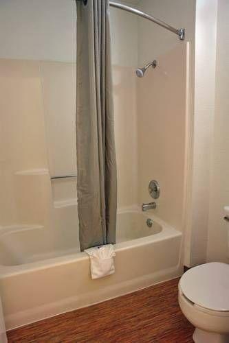 фото Motel 6 Chicago - Elk Grove 677535414
