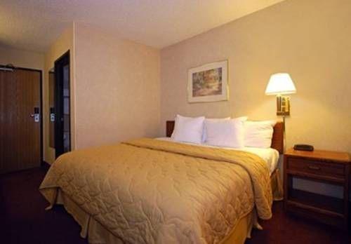 фото Quality Inn Galesburg 677535835