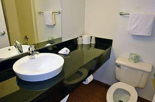 фото Motel 6 Chicago North - Glenview 677535964