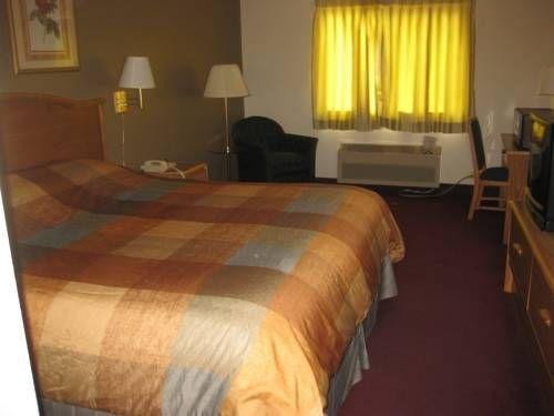 фото Heritage Inn 677536148