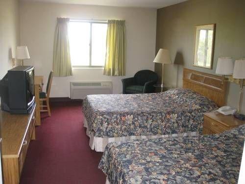 фото Heritage Inn 677536150