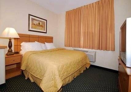 фото Quality Inn & Suites 677539316