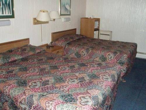 фото Rosemount Motel 677540058