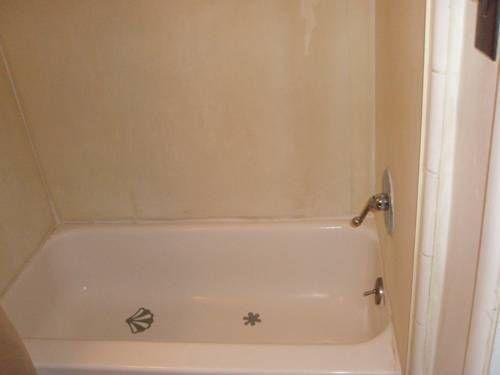 фото Rosemount Motel 677540061