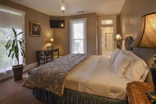 фото Prairie Guest House 677540951