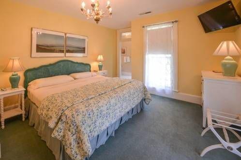 фото Prairie Guest House 677540958