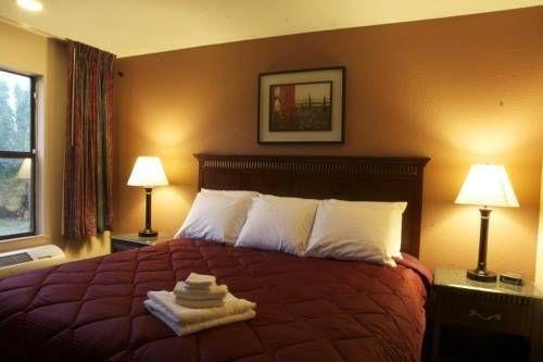 фото Guesthouse Inn 677541130