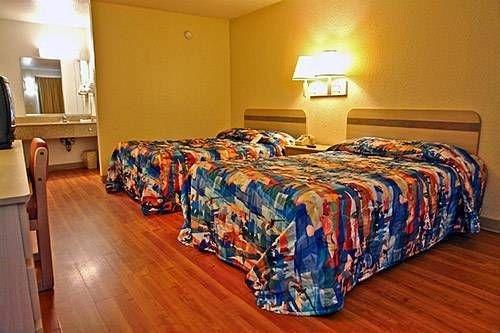 фото Motel 6 Hammond - Chicago Area 677541560