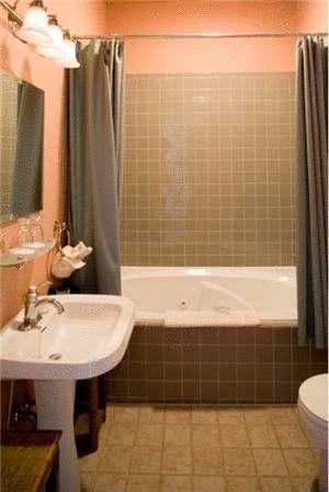 фото The Villa Inn Restaurant & Spa 677542368