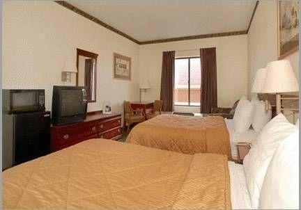 фото Comfort Inn East 677542439