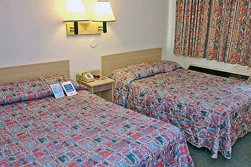 фото Motel 6 Merrillville 677543251