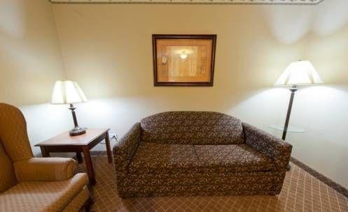 фото Country Inn & Suites Merrillville 677543273
