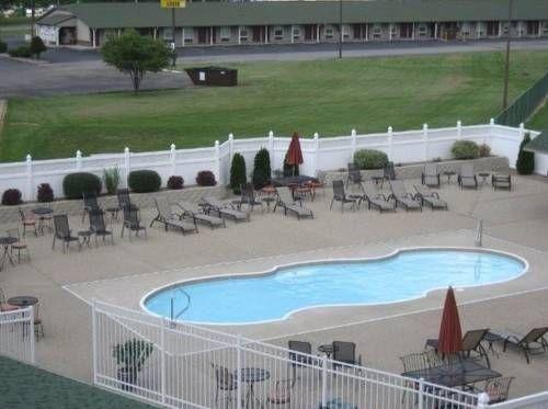 фото Pine View Resort 677543489