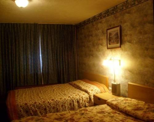 фото Rochester Motel 677543816