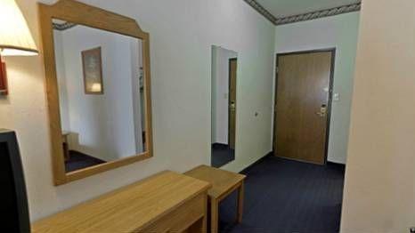 фото Econo Lodge Shelbyville 677543979