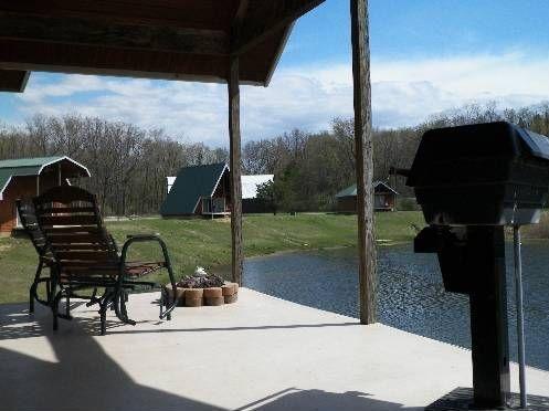 фото Serenity Springs - Michigan City 677544224