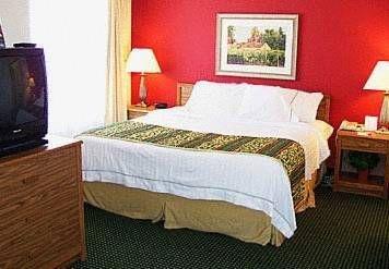 фото Residence Inn Cedar Rapids 677544966