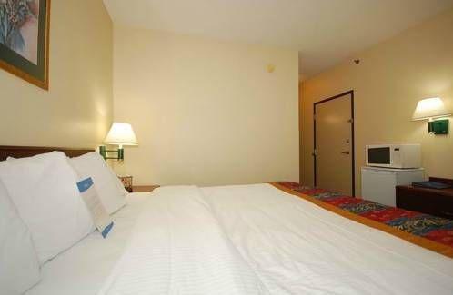 фото Baymont Inn And Suites Cedar R 677545020