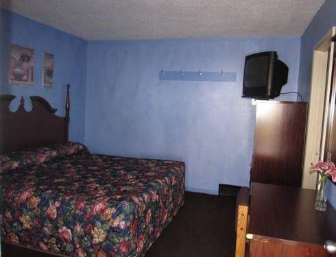 фото Palace Inn 677545747