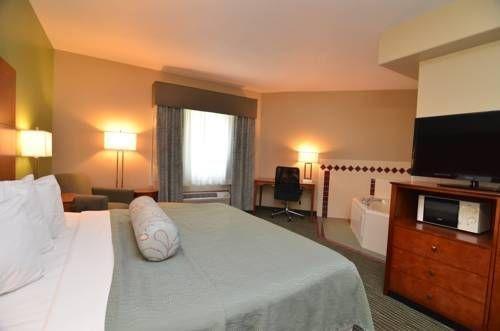 фото AmericInn Hotel & Suites Des Moines Airport 677545755