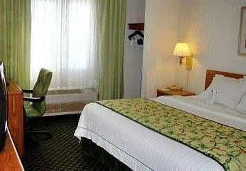 фото Fairfield by Marriott Dubuque 677545841