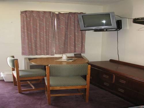 фото Iris Motel - Mount Pleasant 677546169