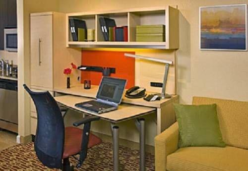 фото TownePlace Suites Des Moines Urbandale 677546589