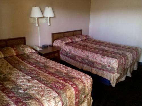 фото Astro Motel 677547290