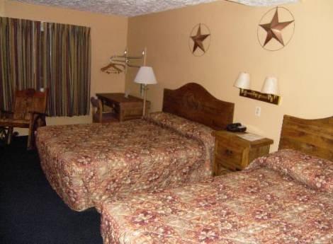 фото Ranch Motel 677547695