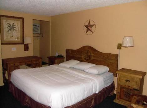 фото Ranch Motel 677547697